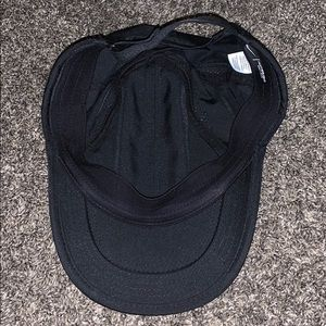 Nike Other - nike dri-fit featherlight hat